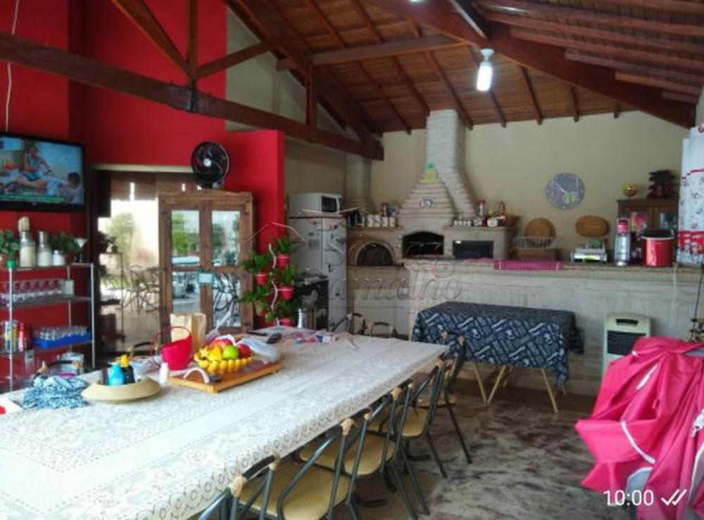 Comprar Casas / Padrão em Ribeirão Preto apenas R$ 355.000,00 - Foto 5