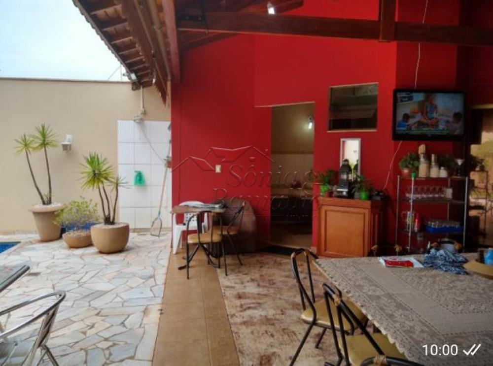 Comprar Casas / Padrão em Ribeirão Preto apenas R$ 355.000,00 - Foto 6