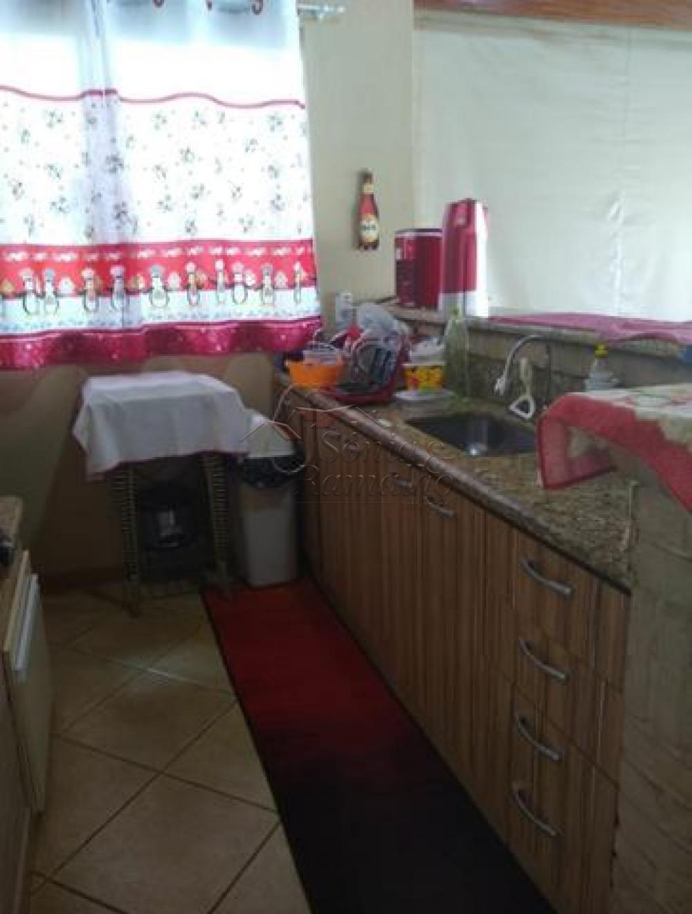 Comprar Casas / Padrão em Ribeirão Preto apenas R$ 355.000,00 - Foto 8