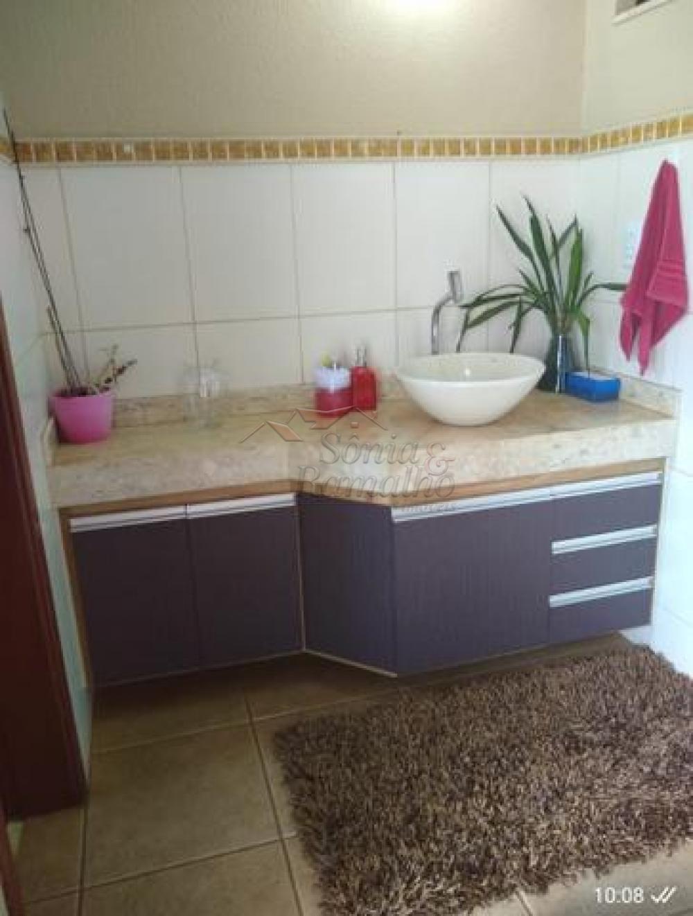 Comprar Casas / Padrão em Ribeirão Preto apenas R$ 355.000,00 - Foto 10