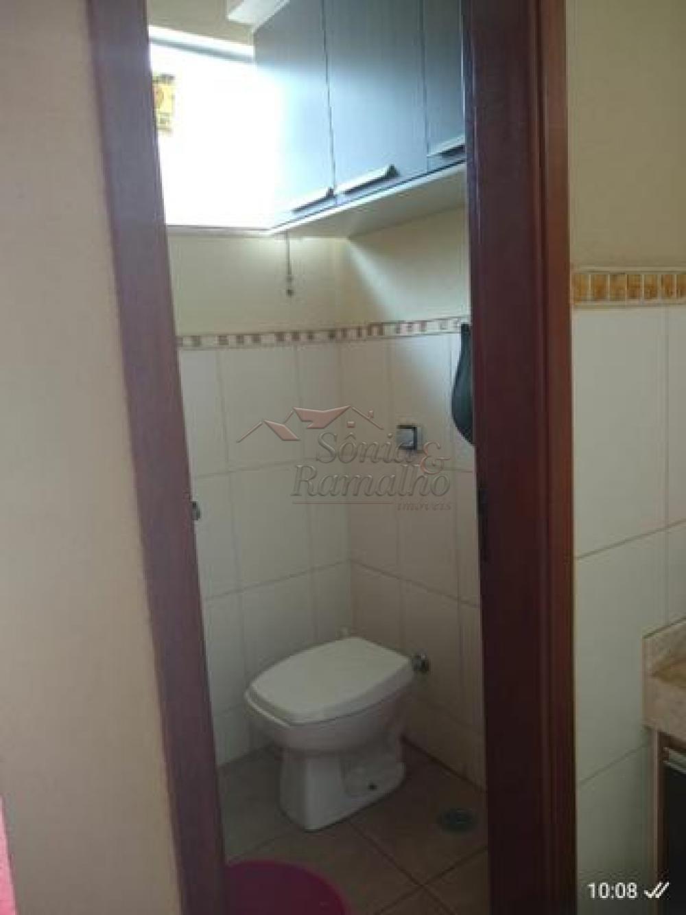 Comprar Casas / Padrão em Ribeirão Preto apenas R$ 355.000,00 - Foto 11