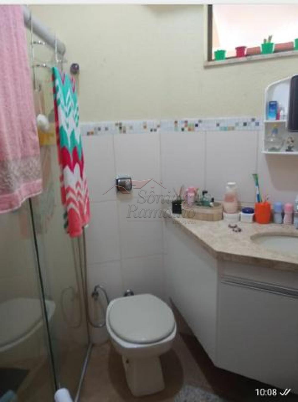Comprar Casas / Padrão em Ribeirão Preto apenas R$ 355.000,00 - Foto 12