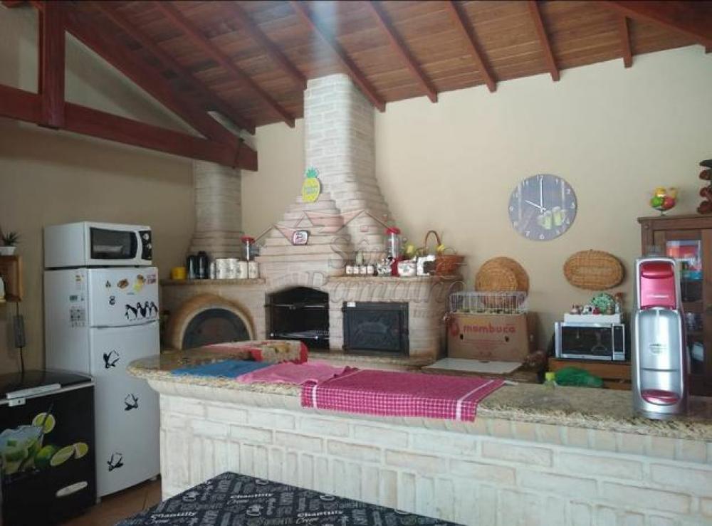 Comprar Casas / Padrão em Ribeirão Preto apenas R$ 355.000,00 - Foto 9