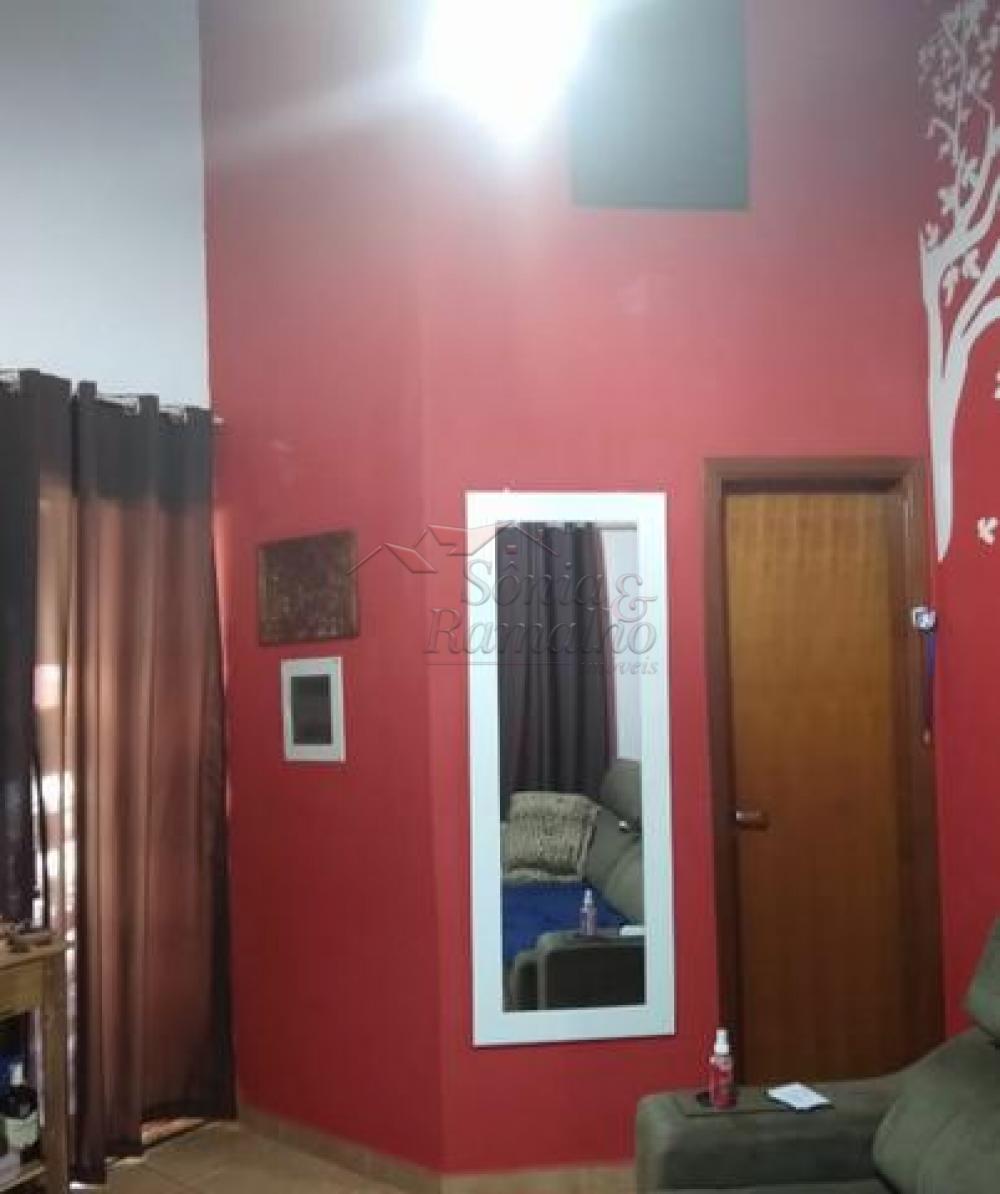 Comprar Casas / Padrão em Ribeirão Preto apenas R$ 355.000,00 - Foto 13