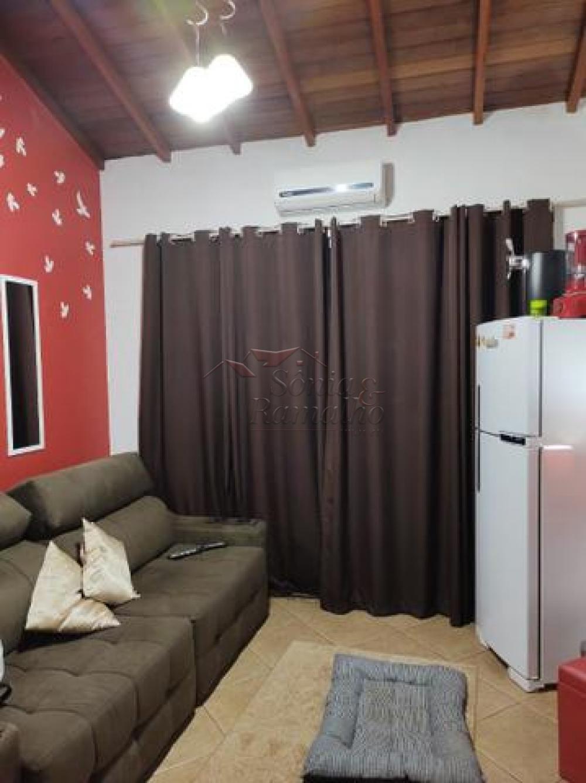 Comprar Casas / Padrão em Ribeirão Preto apenas R$ 355.000,00 - Foto 14
