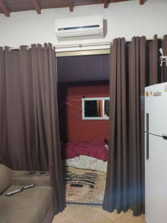 Comprar Casas / Padrão em Ribeirão Preto apenas R$ 355.000,00 - Foto 15