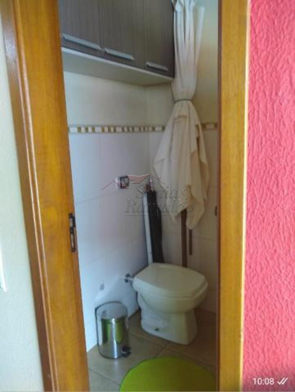 Comprar Casas / Padrão em Ribeirão Preto apenas R$ 355.000,00 - Foto 17