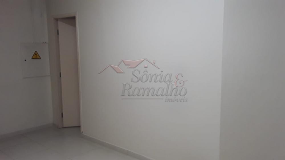 Alugar Comercial / Salão comercial em Ribeirão Preto R$ 4.500,00 - Foto 7