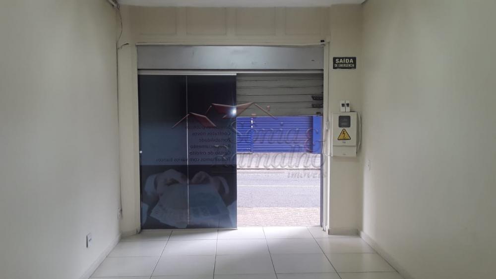 Alugar Comercial / Salão comercial em Ribeirão Preto R$ 4.500,00 - Foto 3