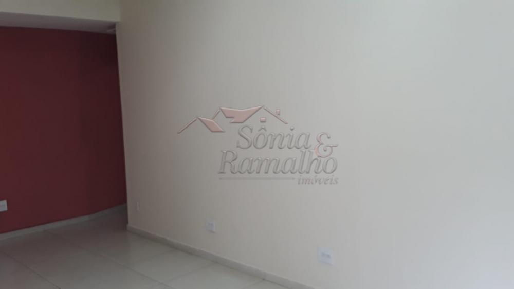 Alugar Comercial / Salão comercial em Ribeirão Preto R$ 4.500,00 - Foto 12