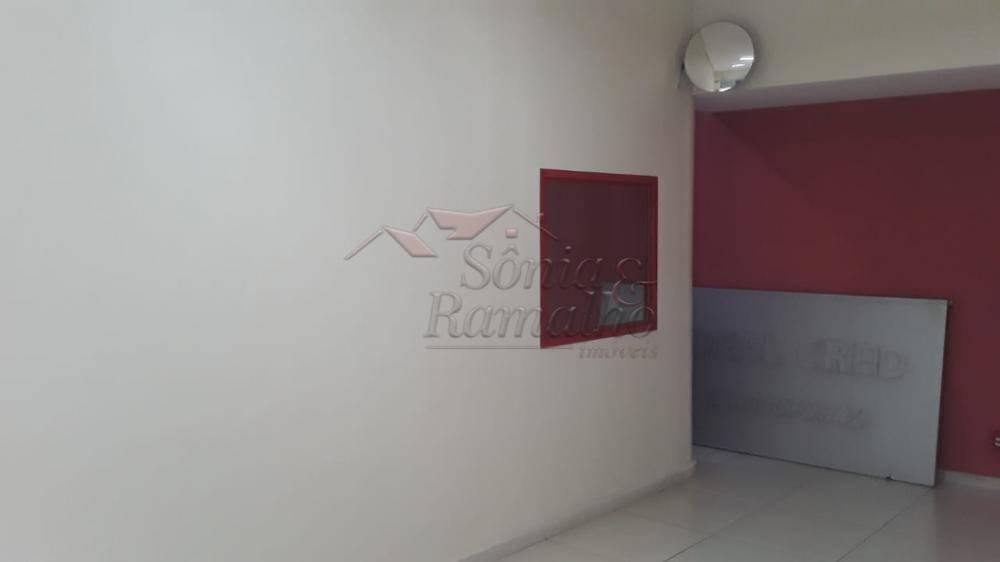 Alugar Comercial / Salão comercial em Ribeirão Preto R$ 4.500,00 - Foto 14