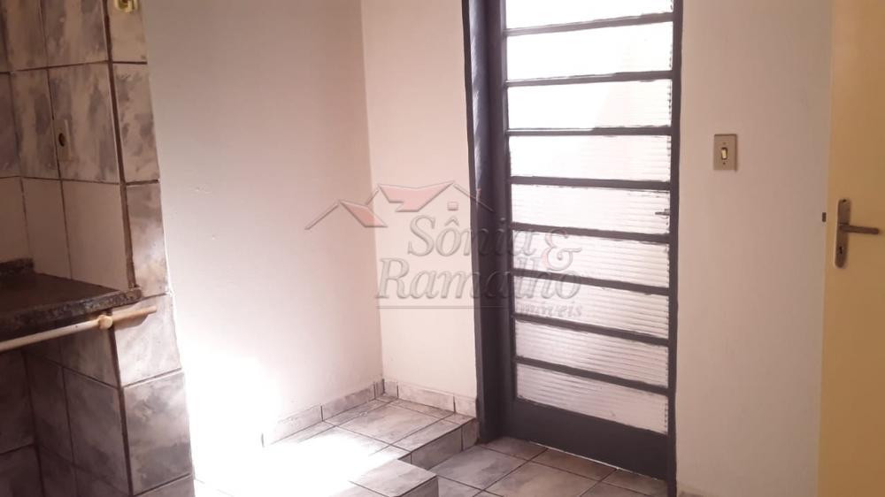 Alugar Comercial / Salão comercial em Ribeirão Preto apenas R$ 740,00 - Foto 9