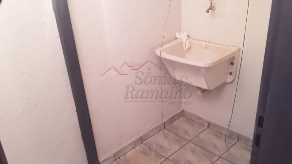 Alugar Comercial / Salão comercial em Ribeirão Preto apenas R$ 740,00 - Foto 15