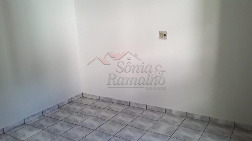 Alugar Comercial / Salão comercial em Ribeirão Preto apenas R$ 740,00 - Foto 5