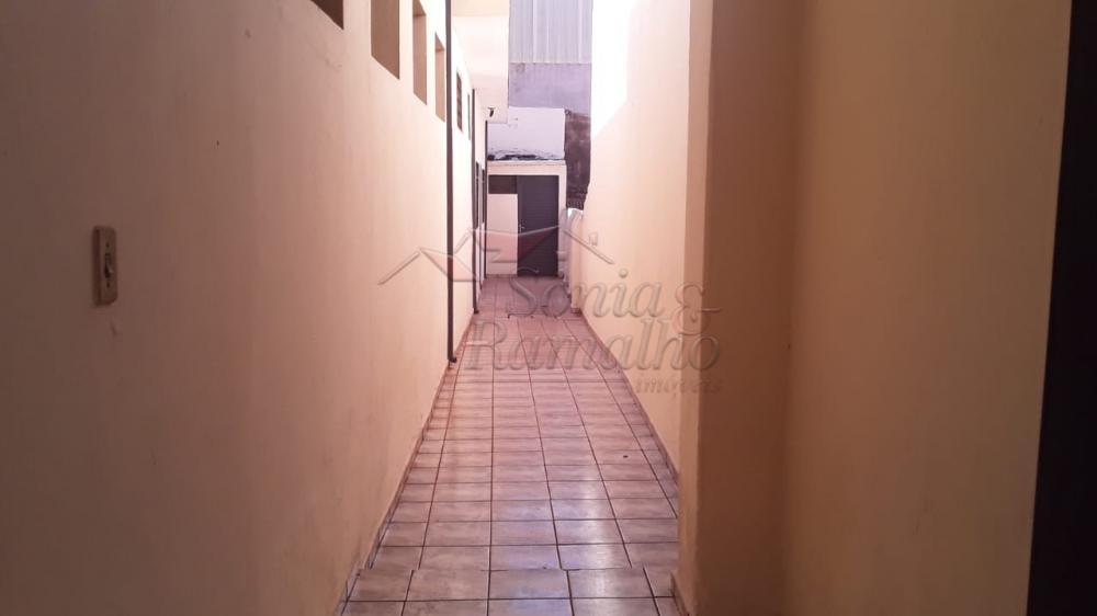 Alugar Comercial / Salão comercial em Ribeirão Preto apenas R$ 740,00 - Foto 6
