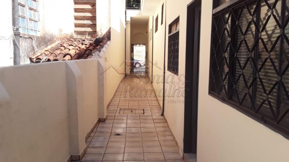 Alugar Comercial / Salão comercial em Ribeirão Preto apenas R$ 740,00 - Foto 8