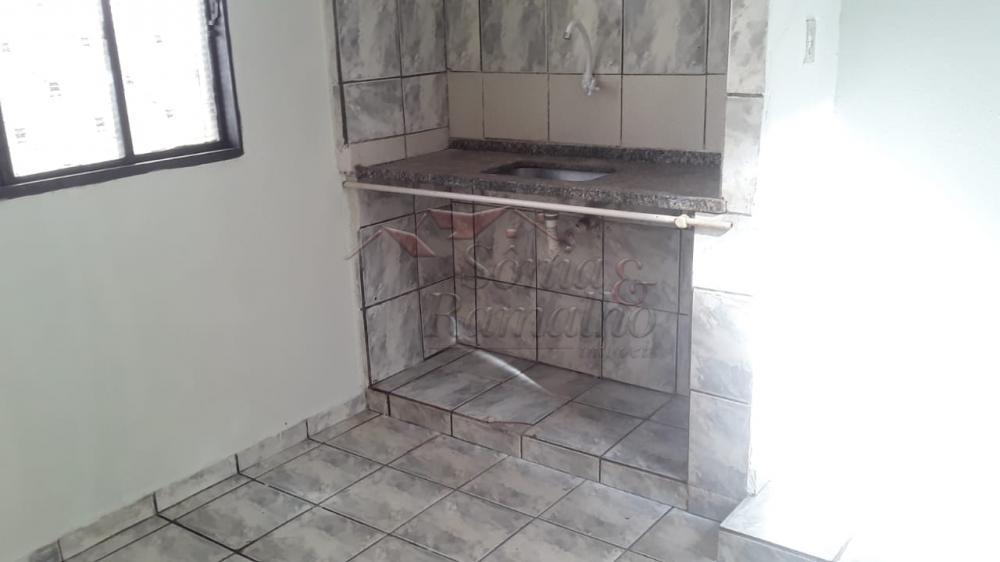 Alugar Comercial / Salão comercial em Ribeirão Preto apenas R$ 740,00 - Foto 11