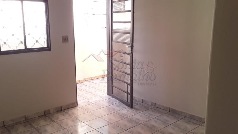 Alugar Comercial / Salão comercial em Ribeirão Preto apenas R$ 740,00 - Foto 2