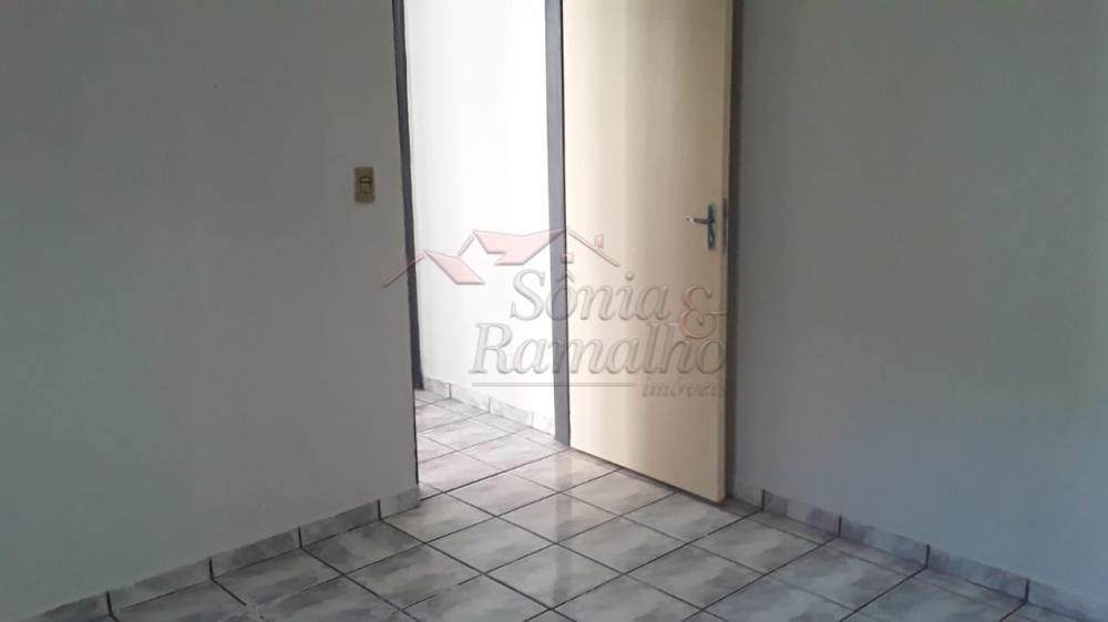 Alugar Comercial / Salão comercial em Ribeirão Preto apenas R$ 740,00 - Foto 12