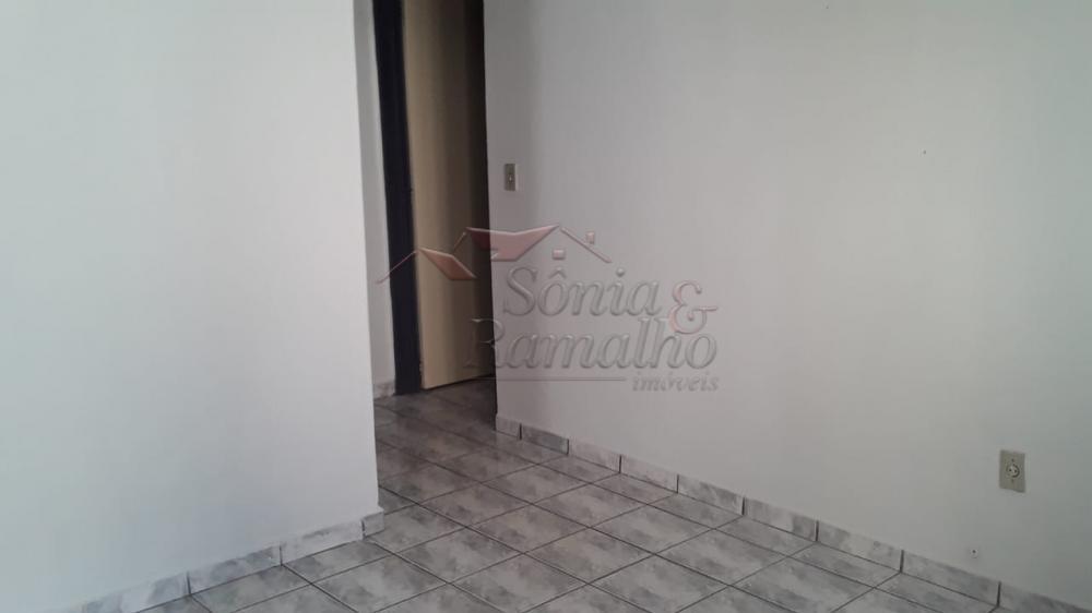 Alugar Comercial / Salão comercial em Ribeirão Preto apenas R$ 740,00 - Foto 14