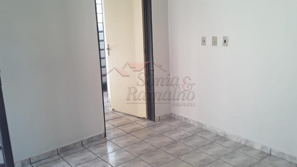 Alugar Comercial / Salão comercial em Ribeirão Preto apenas R$ 740,00 - Foto 16