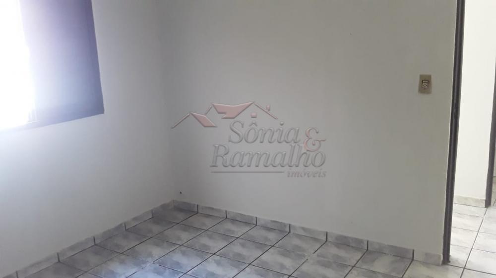Alugar Comercial / Salão comercial em Ribeirão Preto apenas R$ 740,00 - Foto 17
