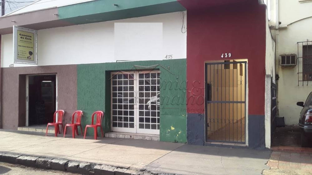 Alugar Comercial / Salão comercial em Ribeirão Preto apenas R$ 740,00 - Foto 1