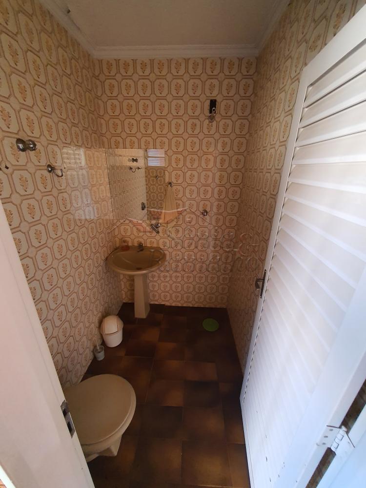 Alugar Casas / Padrão em Ribeirão Preto apenas R$ 2.200,00 - Foto 34
