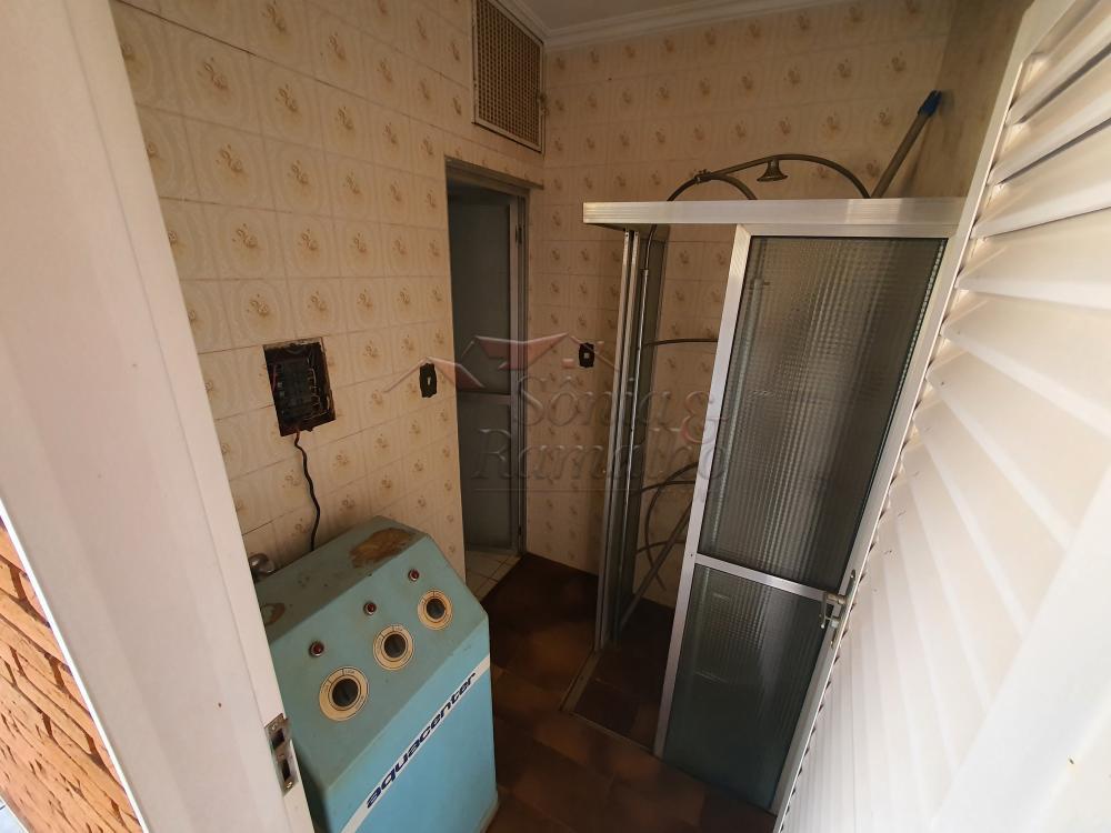 Alugar Casas / Padrão em Ribeirão Preto apenas R$ 2.200,00 - Foto 33