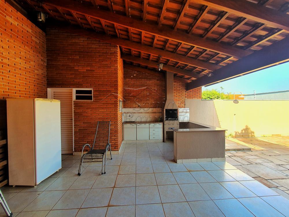 Alugar Casas / Padrão em Ribeirão Preto apenas R$ 2.200,00 - Foto 31