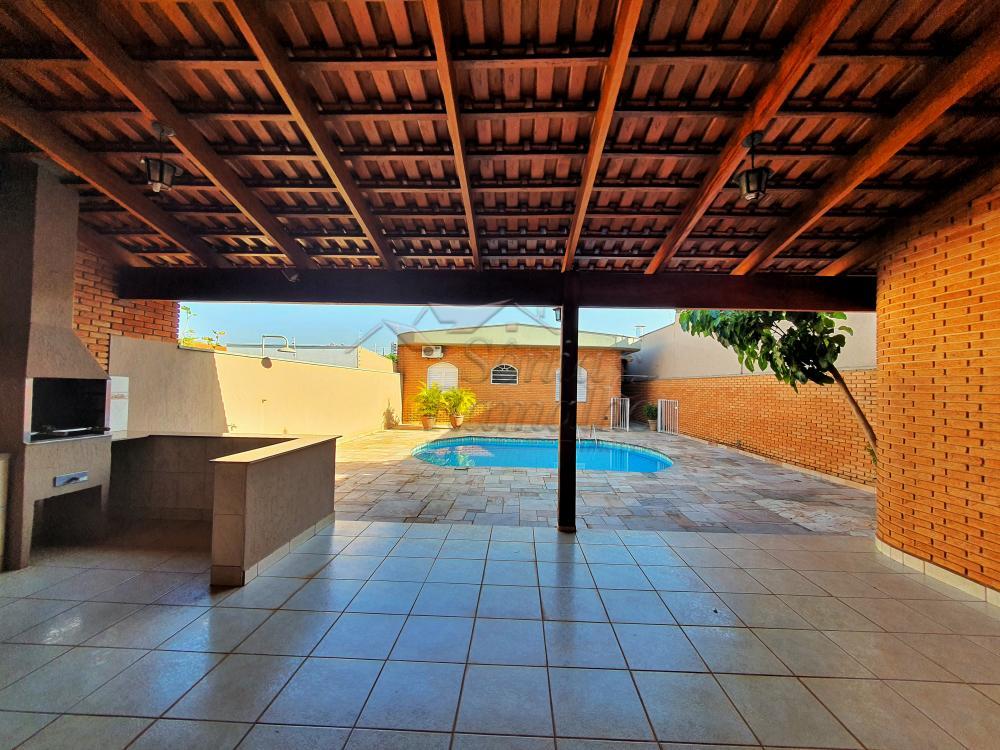 Alugar Casas / Padrão em Ribeirão Preto apenas R$ 2.200,00 - Foto 29