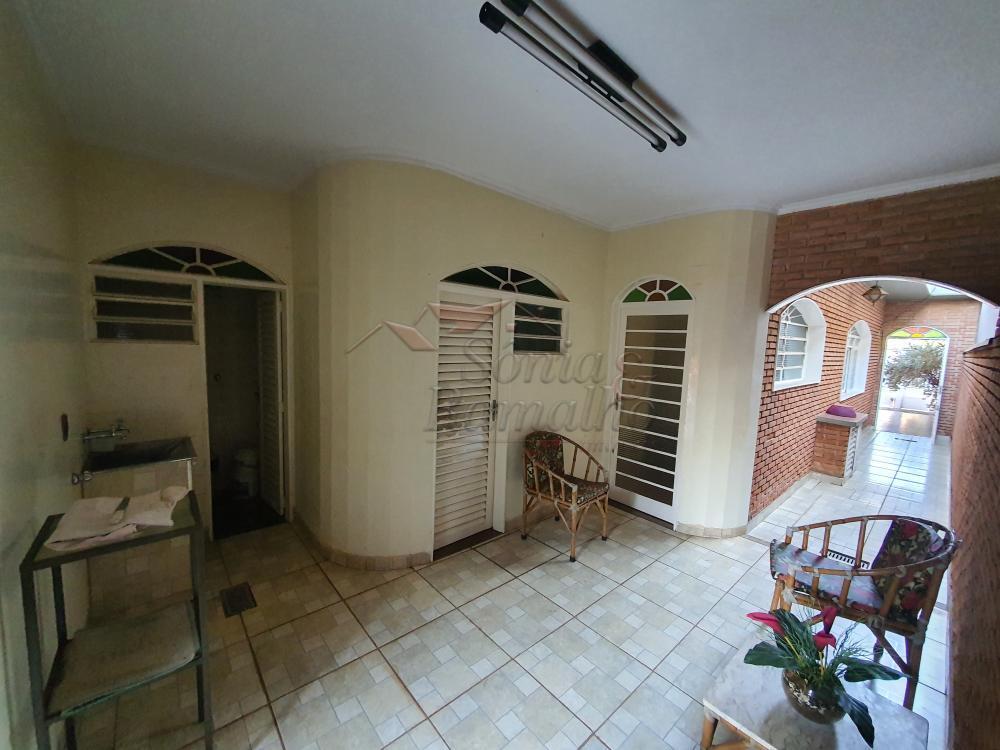 Alugar Casas / Padrão em Ribeirão Preto apenas R$ 2.200,00 - Foto 25