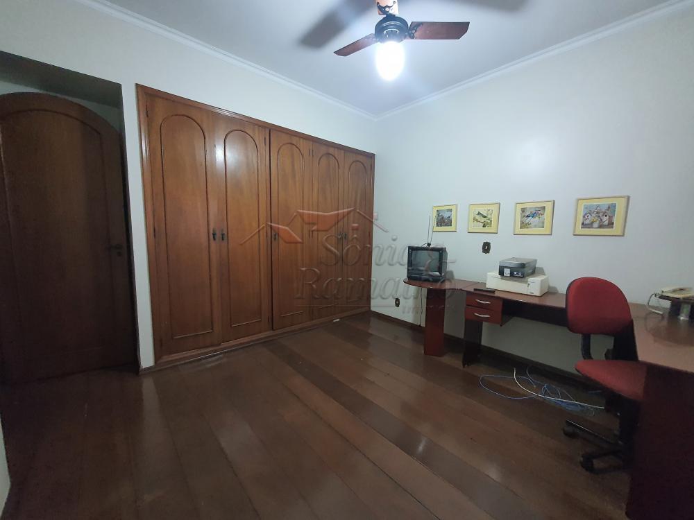 Alugar Casas / Padrão em Ribeirão Preto apenas R$ 2.200,00 - Foto 24