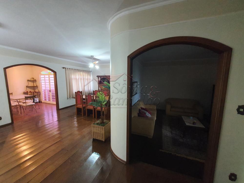 Alugar Casas / Padrão em Ribeirão Preto apenas R$ 2.200,00 - Foto 16