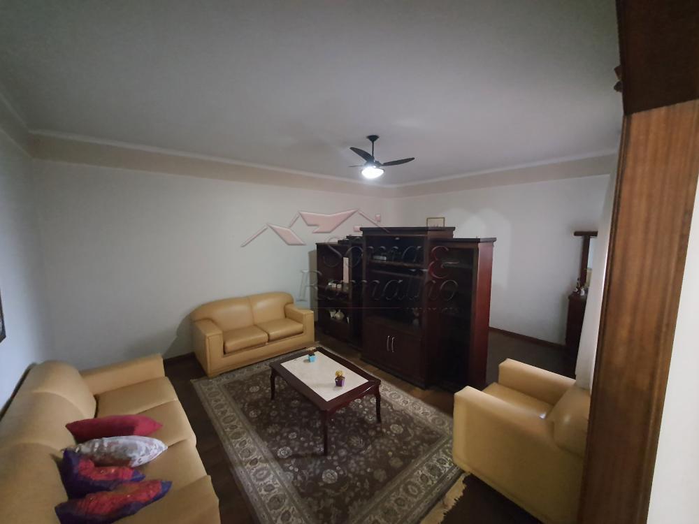 Alugar Casas / Padrão em Ribeirão Preto apenas R$ 2.200,00 - Foto 15