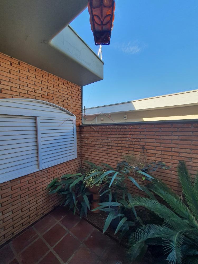Alugar Casas / Padrão em Ribeirão Preto apenas R$ 2.200,00 - Foto 10