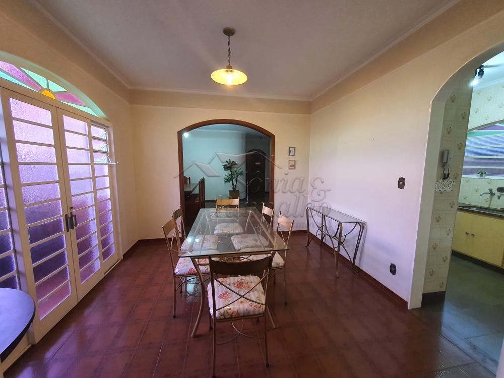 Alugar Casas / Padrão em Ribeirão Preto apenas R$ 2.200,00 - Foto 9