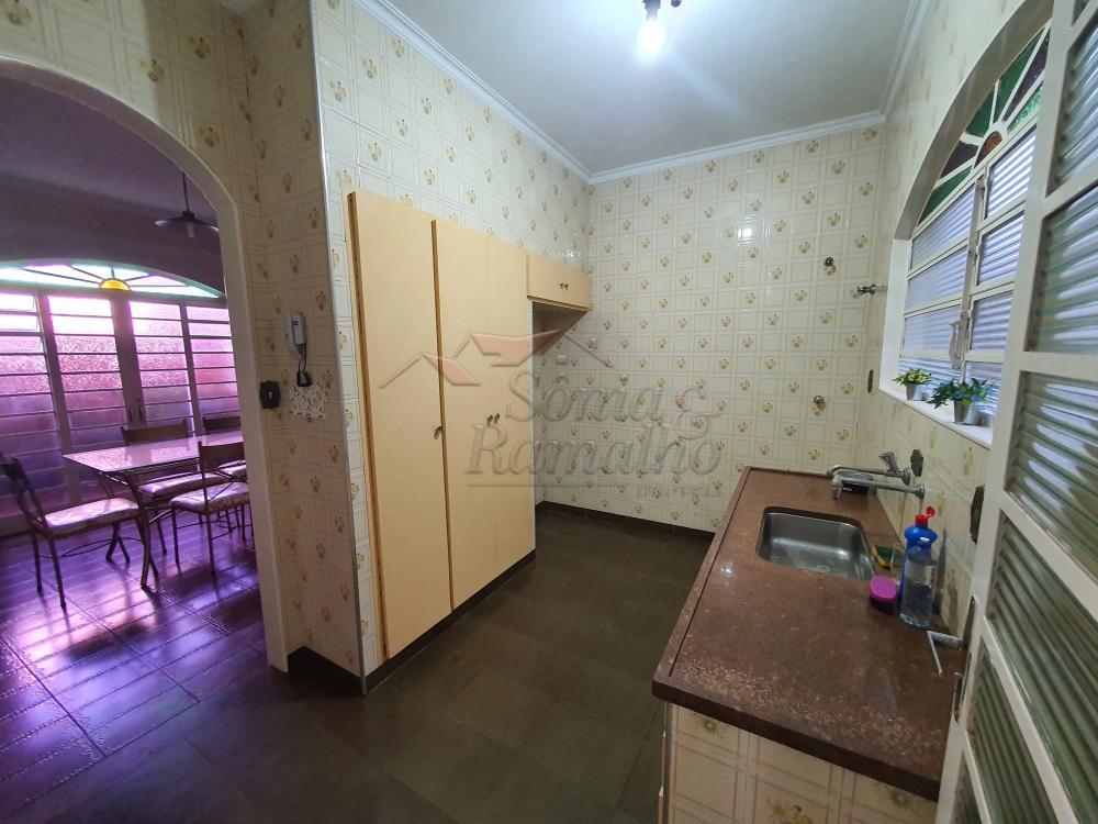 Alugar Casas / Padrão em Ribeirão Preto apenas R$ 2.200,00 - Foto 7