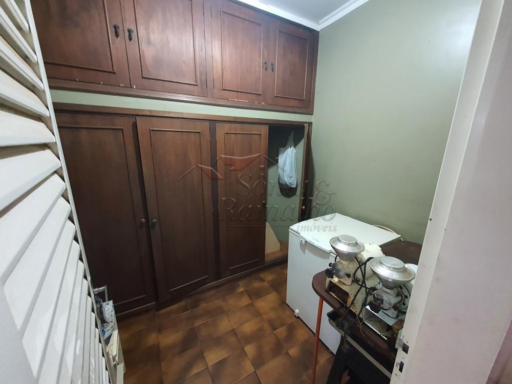 Alugar Casas / Padrão em Ribeirão Preto apenas R$ 2.200,00 - Foto 6