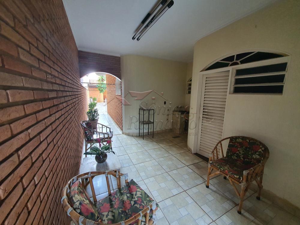 Alugar Casas / Padrão em Ribeirão Preto apenas R$ 2.200,00 - Foto 5
