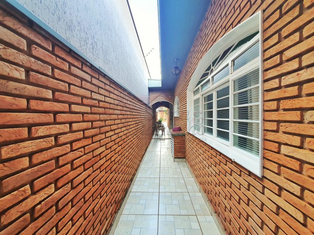Alugar Casas / Padrão em Ribeirão Preto apenas R$ 2.200,00 - Foto 4