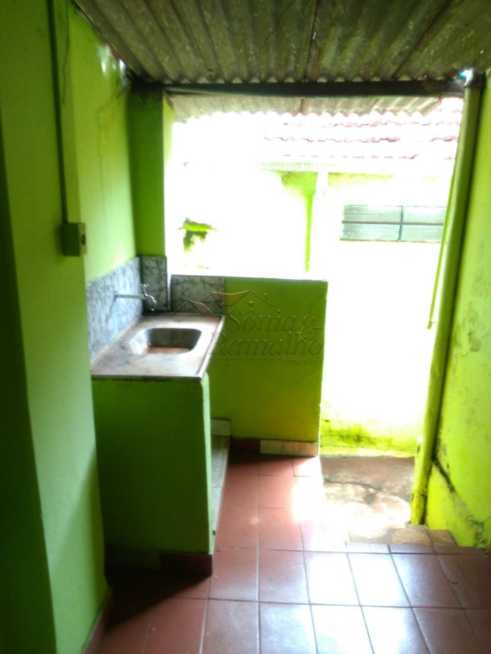 Alugar Casas / Padrão em Ribeirão Preto apenas R$ 900,00 - Foto 4
