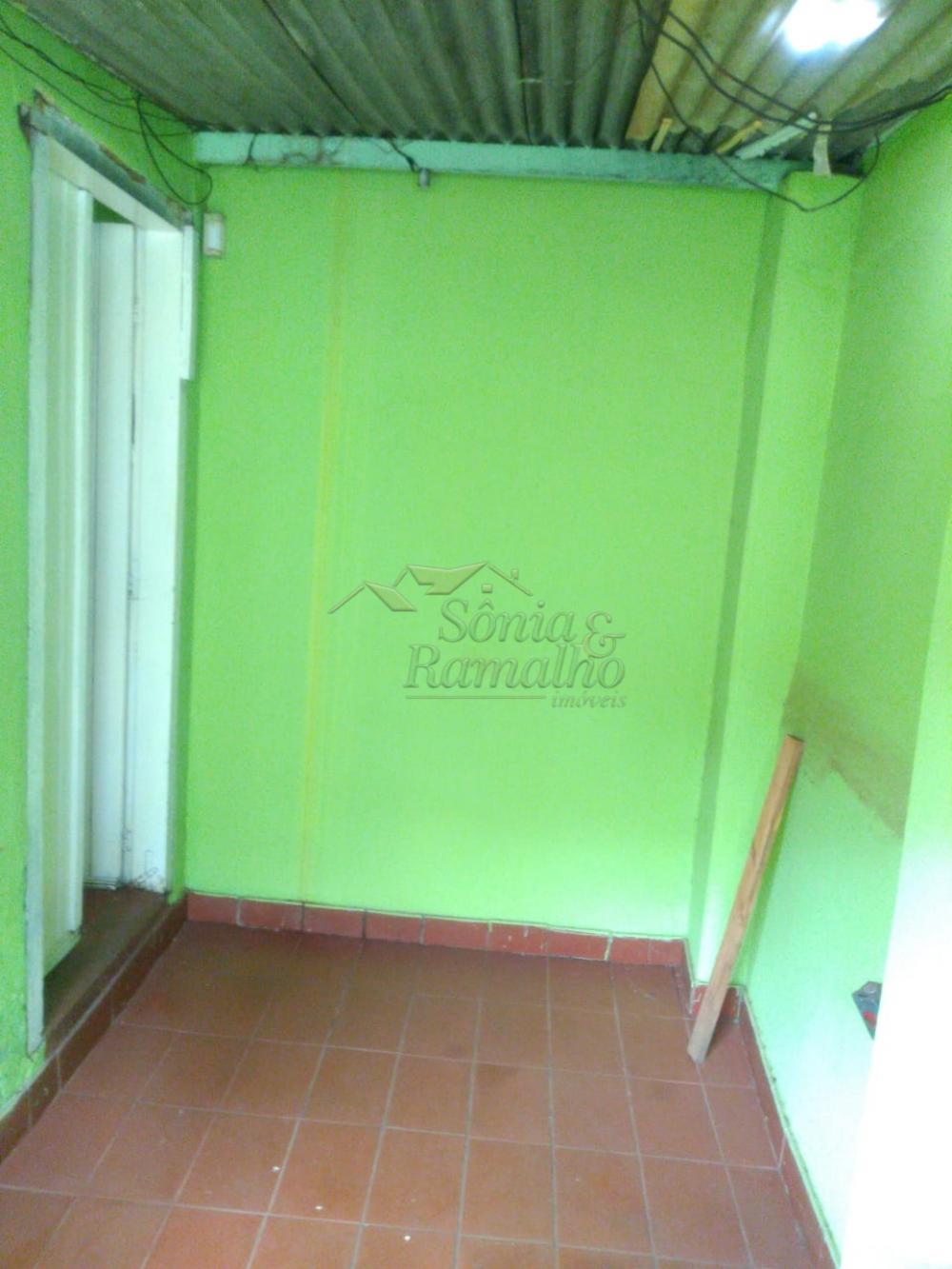 Alugar Casas / Padrão em Ribeirão Preto apenas R$ 900,00 - Foto 7