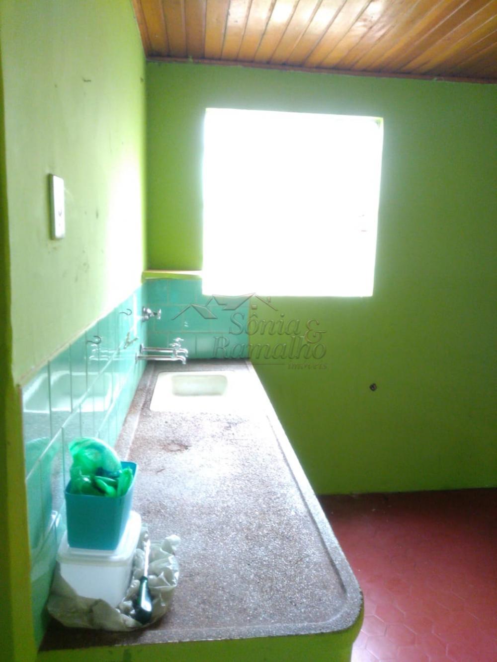 Alugar Casas / Padrão em Ribeirão Preto apenas R$ 900,00 - Foto 6