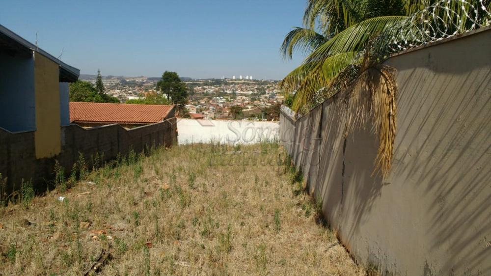 Comprar Terrenos / Lote / Terreno em Ribeirão Preto apenas R$ 170.000,00 - Foto 1