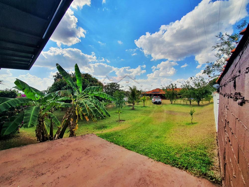 Comprar Casas / Condomínio em Brodowski apenas R$ 659.000,00 - Foto 2