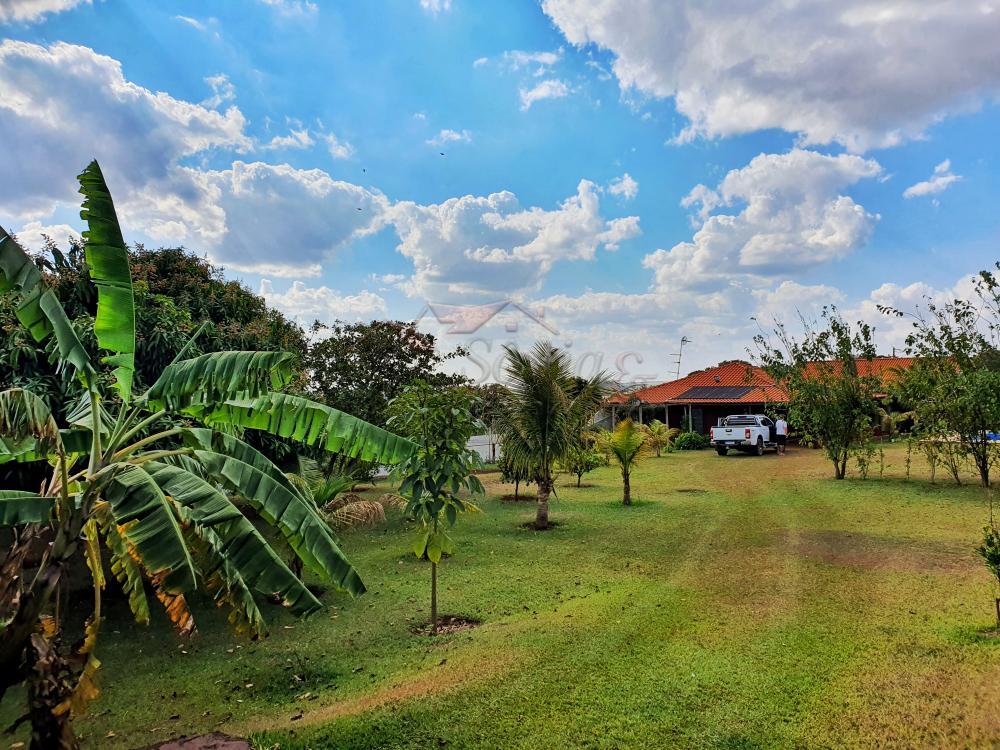 Comprar Casas / Condomínio em Brodowski R$ 750.000,00 - Foto 3
