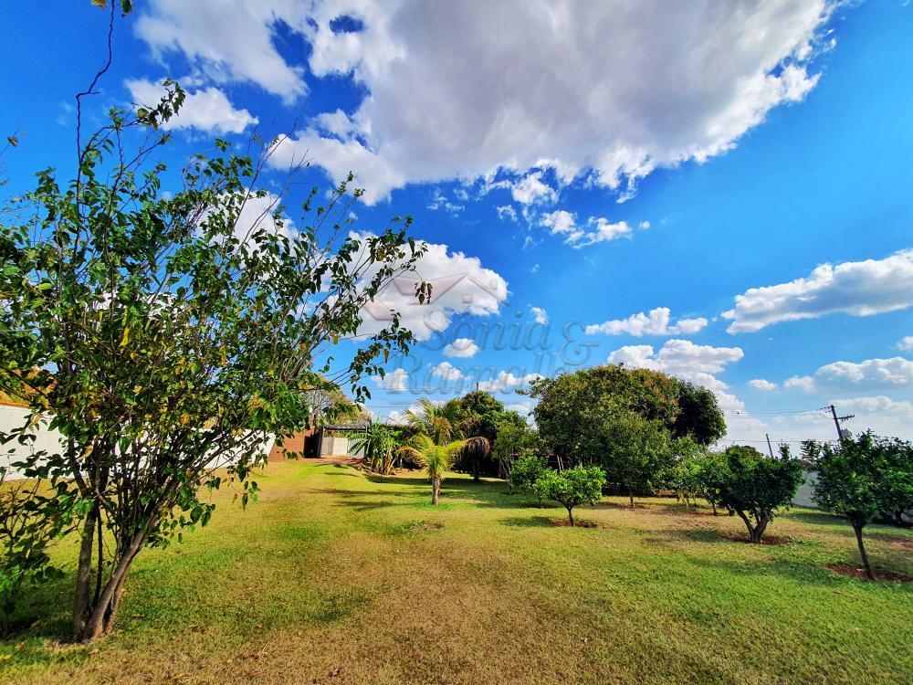 Comprar Casas / Condomínio em Brodowski apenas R$ 659.000,00 - Foto 4