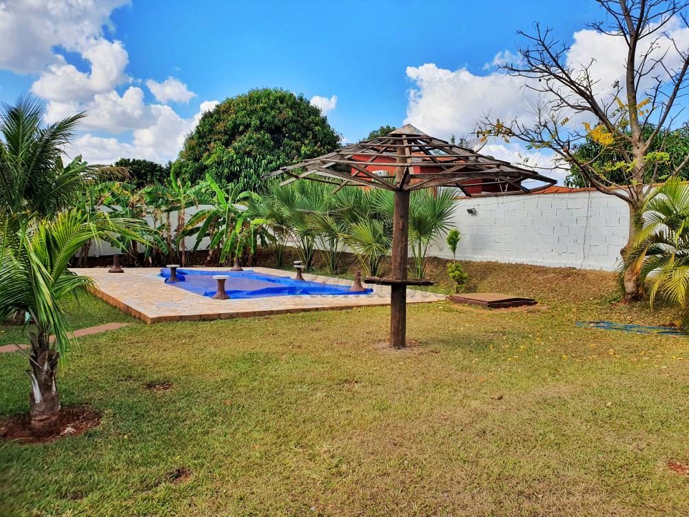 Comprar Casas / Condomínio em Brodowski apenas R$ 659.000,00 - Foto 5
