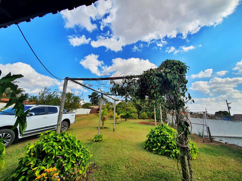 Comprar Casas / Condomínio em Brodowski apenas R$ 659.000,00 - Foto 6